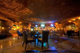 cave bar 301 moved permanently