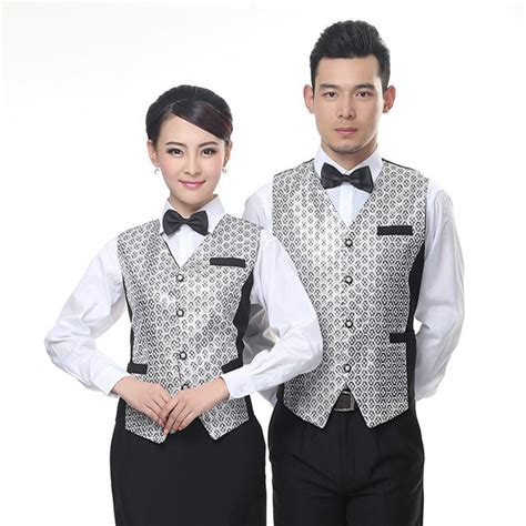 quality inn front desk uniforms cashiers uniform reviews online shopping cashiers