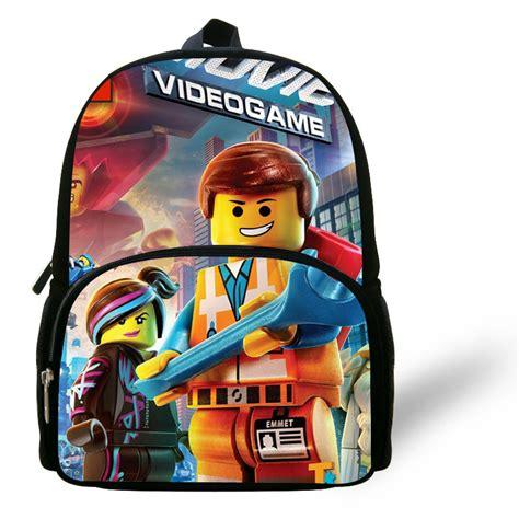 Tas Armor Backpack 2016 Navi kopen wholesale lego rugzak uit china lego rugzak