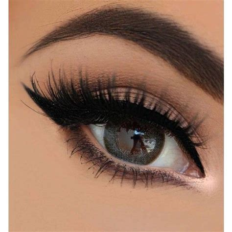 Eyeshadow Favorit by 1000 Ideas About Brown Makeup On Brown