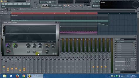 tutorial fl studio edm how to make an edm buildup tutorial in fl studio youtube
