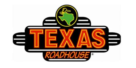 Road House Eat Free by Veterans Eat Free At Roadhouse