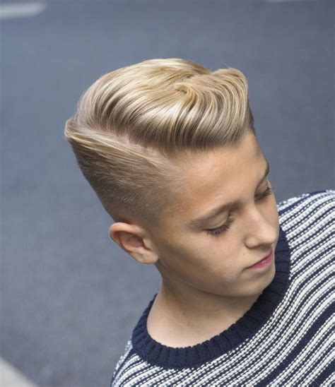 young gentlemans hairstyle 20 best hairstyle for men the gentleman haircut