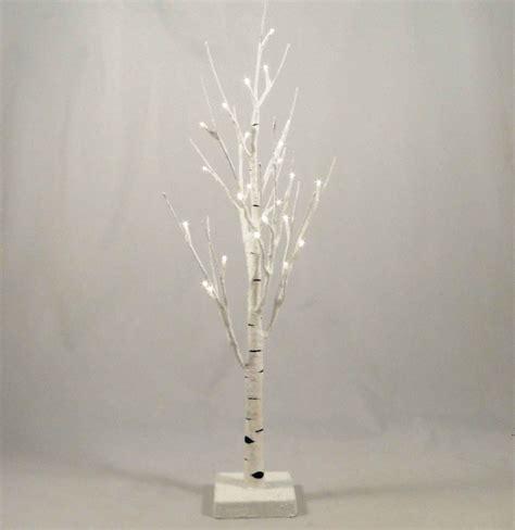 white twig tree white twig tree white twig tree led