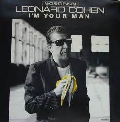 leonard cohen best albums merri cyr tells story jeff buckley s never before