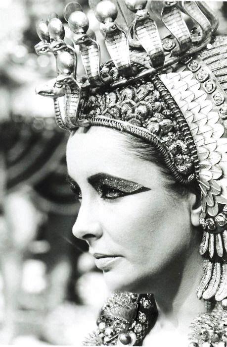 Kaftan Cleopatra D Ma Les 180 Meilleures Images Du Tableau L Une Des Plus Belles