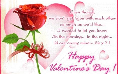 love quote wallpaper valentine day love quote in english image valentines day love quote valentine s day