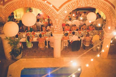 22 best images about My Amazing wedding in Cartagena