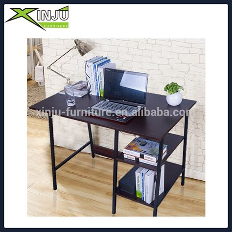 3 Person Computer Desk by Wooden 2 Person Office Computer Desk Buy Office Desk For 2 Office Desk 2 Person