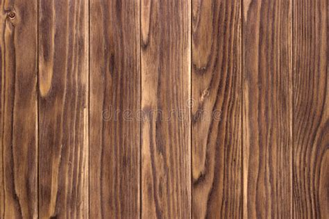 dark wood texture background plank panel timber stock