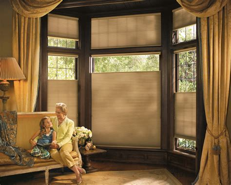 Adjustable Blinds Windows Decorating Getting Inspiration From Various Images Of Window Treatments Homesfeed