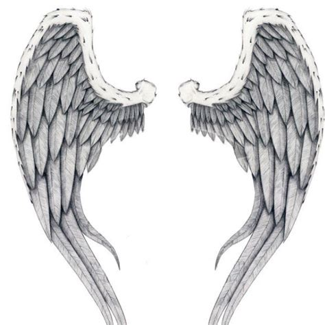tattoo kosten fl 252 gel unterarm tatoo angel wings