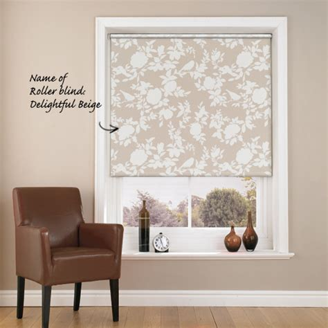 tree pattern roller blinds blinds with the twit twoo factor web blinds