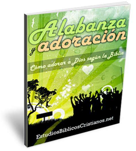 donde descargar libros cristianos gratis en pdf online