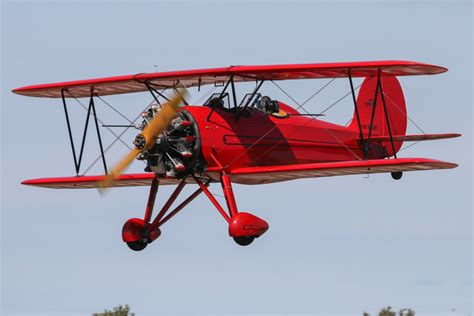 Kaca Plangset Great 335 1a sabc annual fly in serpentine airfield 27 sept 2015 aviationwa
