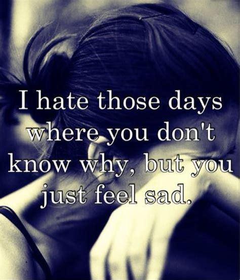 sad quotes sad sayings sad picture quotes