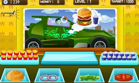 giochi per cucinare per bambini giochi di cucina per bambini it appstore per android