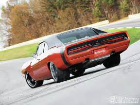 Dodge Charger 69 Modified Cars 1969 Dodge Charger