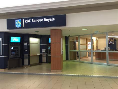 rbc bank locations rbc royal bank imgurm