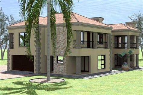 normal home design collection tuscan houses designs pictures home interior