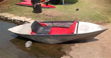 paddle boats johannesburg concretecanoe org coverage south africa