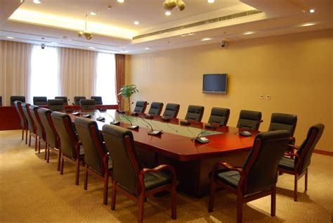 hotel conference room layout amazing creative concepts ideas home design hotel