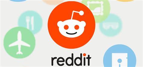 reddit apk eerste beta versie reddit app uitgebracht apk