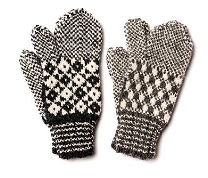 knitting pattern newfoundland mittens free newfoundland knitting patterns free knitting