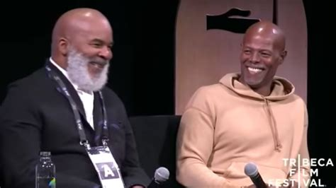 cast of in living color the cast of in living color reunites for