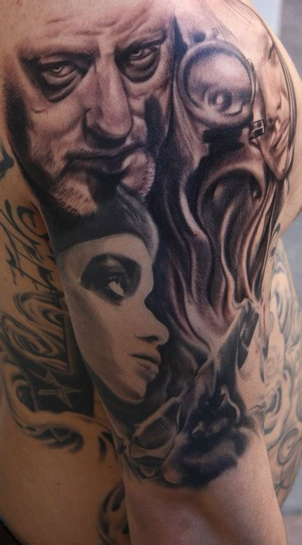 tattoo placement professionals large image leave comment