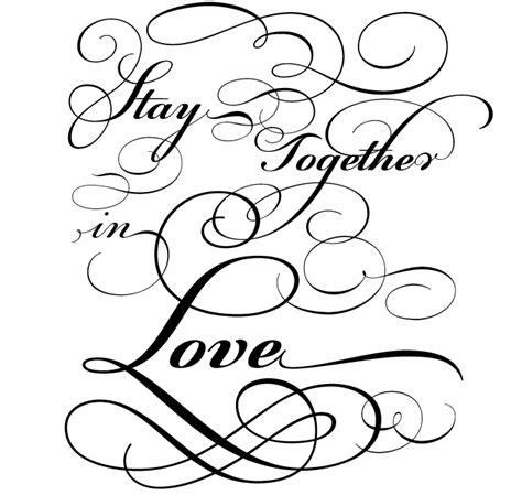 tattoo fonts calligraphy generator fancy script font generator inked