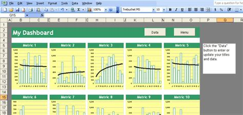Warehouse Kpi Metrics Dashboard Dashboard Excel Warehouse Metrics Excel Templates