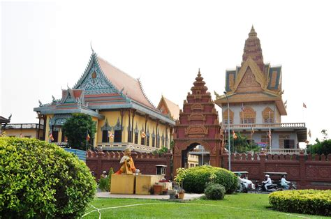 patio phnom penh garden phnom penh cambodia landolia a world of photos