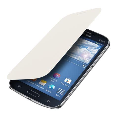 Casing Belakang Samsung Grand Duos kwmobile flip cover for samsung galaxy grand neo grand duos slim back