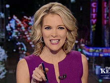 photo of fox news reporter megan kelly without makeup megyn kelly career path from lawyer to journalist