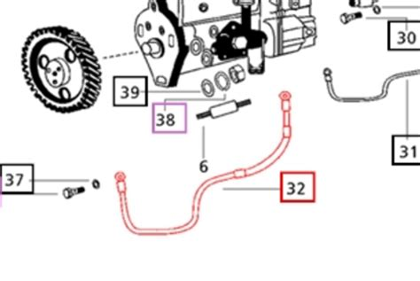 wiring diagram moreover tractor glow relay horn relay
