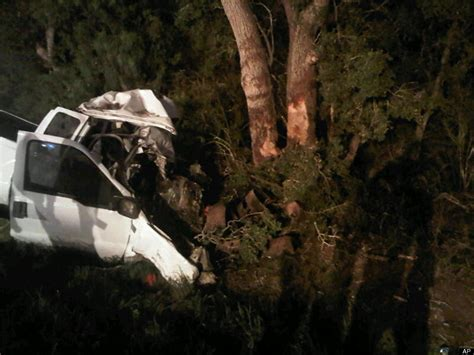 the uninvited how i crashed my way into finding myself books 5 killed after suv going the wrong way crashes into car on
