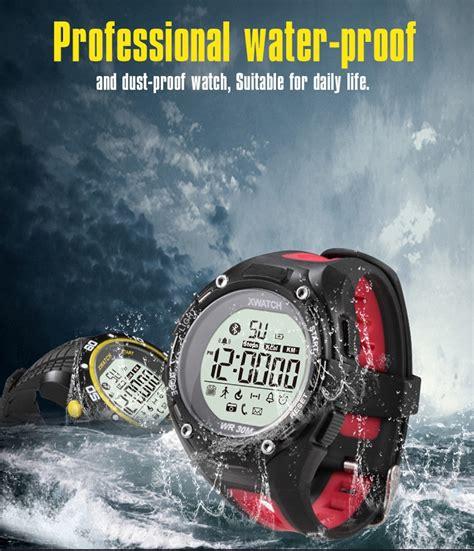 Kotak Jam Tangan Luxury 10 Slot Black 6r5wun xwatch smartwatch olahraga black jakartanotebook