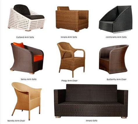 Sofa Gantung Rotan 1000 images about sweet home on