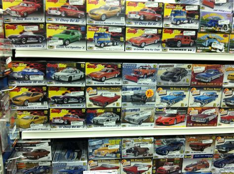 walmart auto section walmart automotive section 28 images kenwood kicker