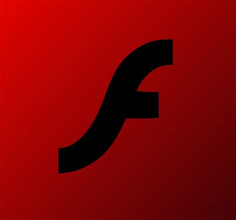 android flash player how to install adobe flash player 11 1 apk on android devices play apps for pc