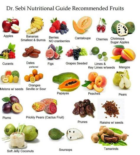 Alkaline Detox To Cleanse Cells by 25 Best Ideas About Alkaline Fruits On