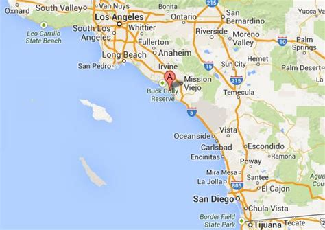 map of laguna california festival of arts in laguna california russel