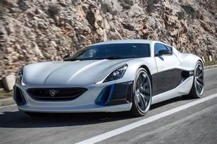 new hyper cars what s the difference hypercar vs supercar hiconsumption