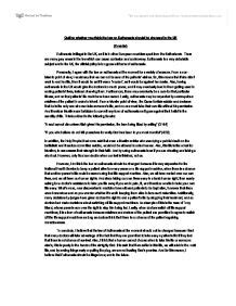 Against Euthanasia Essay by Essay Against Euthanasia Outline Platinum Class Limousine