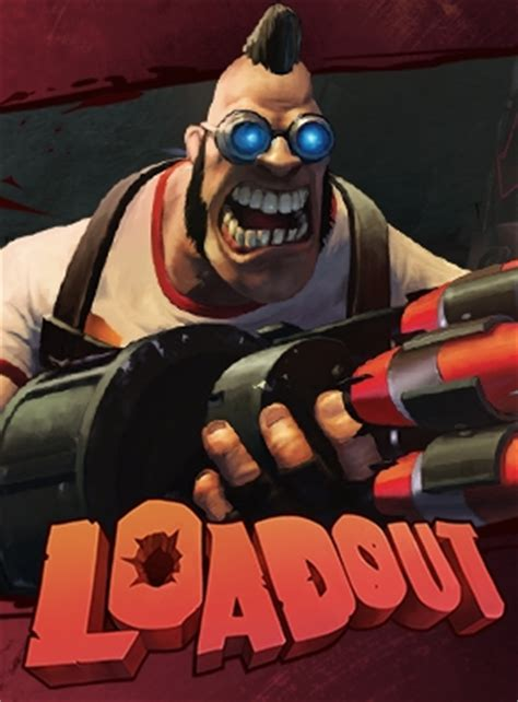 download loadout free to pc loadout download free full game speed new