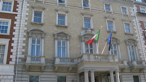 italian embassy embassy of italy london wikipedia