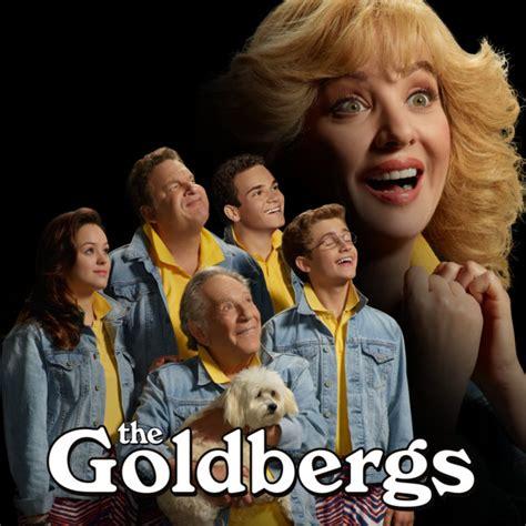 goldbergs tv show cast watch the goldbergs season 4 episode 1 breakfast club