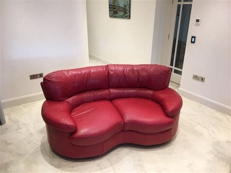 dfs leather sofas for sale dfs leather suite for sale for sale in clondalkin dublin
