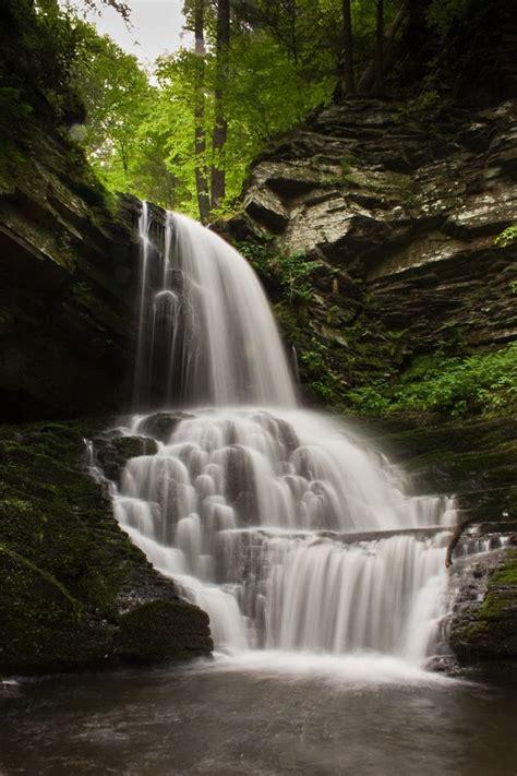 Bushkill Falls Cabins by Top 25 Ideas About Bushkill Falls Pa On Pocono Mountains Pennsylvania And Travel Usa